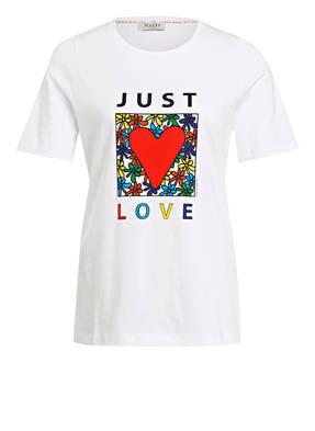 MAERZ MUENCHEN T-Shirt JUST LOVE
