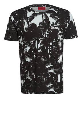 HUGO T-Shirt DANGROVE