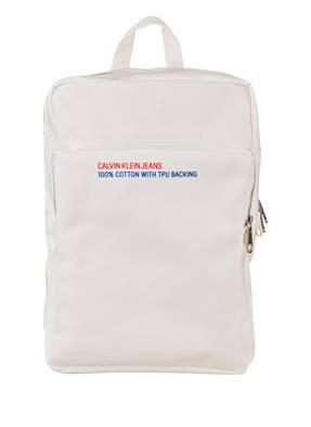 Calvin Klein Jeans Rucksack