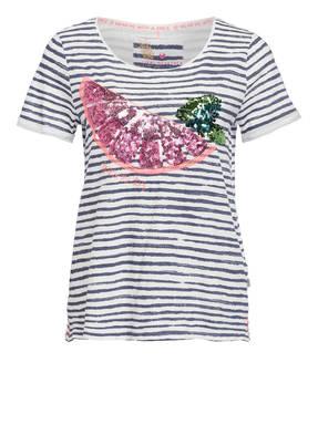 LIEBLINGSSTÜCK gestreifte Shirts online kaufen :: BREUNINGER