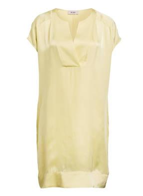 MOS MOSH Kleid