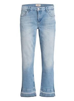 MOS MOSH 7/8-Jeans SUNN BURN