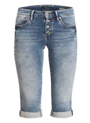 mavi 3/4-Jeans MARINA