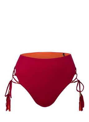 ANDRES SARDA Bikini-Hose WILSON