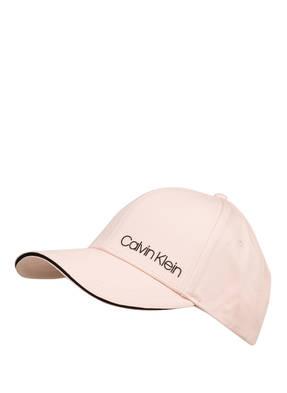 ba98c5cde3889 Caps für Damen online kaufen    BREUNINGER