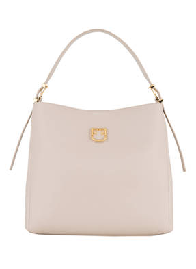 FURLA Hobo-Bag BELVEDERE
