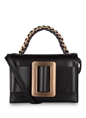 917616ba96068c Designer Markentaschen für Damen online kaufen :: BREUNINGER