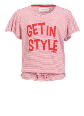 VINGINO T-Shirt ISANNI