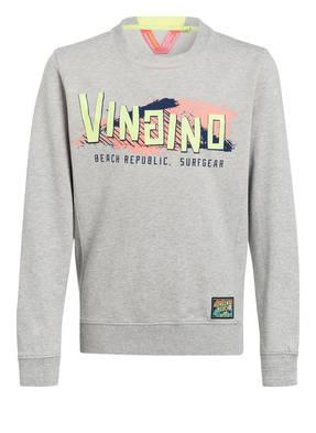 VINGINO Sweatshirt NACI