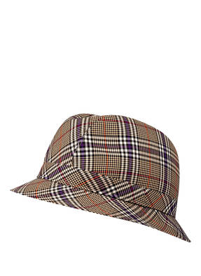 MARCCAIN Bucket-Hat