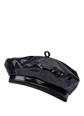 MARCCAIN Baskenmütze