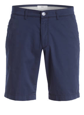 BRAX Chino-Shorts BOZEN