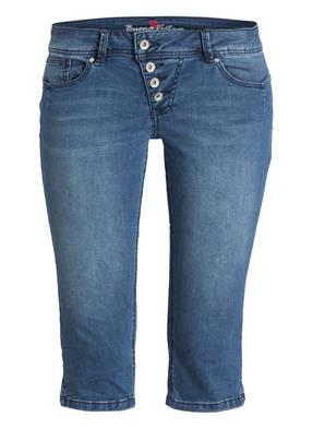 Buena Vista Jeans-Bermuda MALIBU
