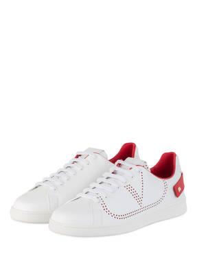 d419c960115d48 Designer Sneaker für Herren online kaufen    BREUNINGER