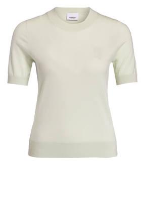 BURBERRY Strickshirt  CALLERY aus Cashmere