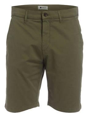 NN07 Chino-Shorts