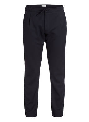 NN07 Chino DOMENICO im Jogging-Stil Extra Slim Fit