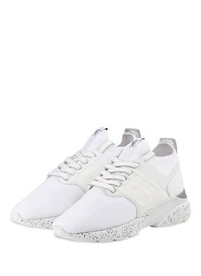HOGAN Sneaker ACTIVE ONE