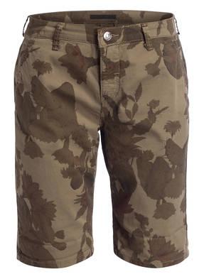 MAC Chino-Shorts