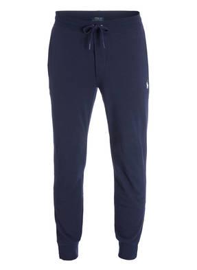 308a2b4a4961ae Sweatpants für Herren online kaufen    BREUNINGER