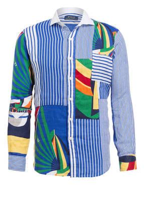 aa3436afd63e62 POLO RALPH LAUREN Regular Fit Hemden online kaufen    BREUNINGER