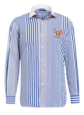 959f0f91218c85 POLO RALPH LAUREN Hemden online kaufen    BREUNINGER