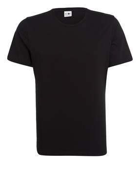 NN07 T-Shirt PIMA