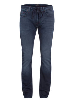 7 for all mankind Jeans RONNIE J LUXE
