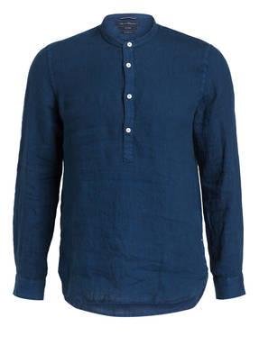 Marc O'Polo Leinenhemd