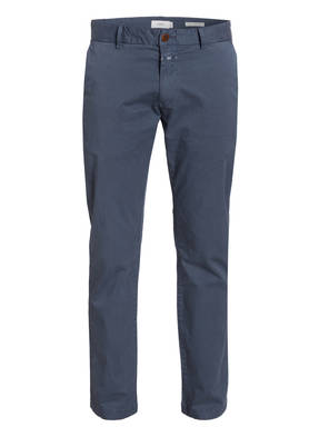 CLOSED Chino CLIFTON Skinny Fit