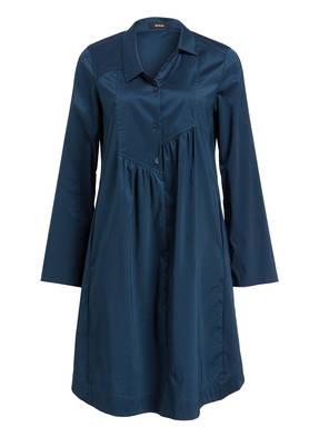 2acf7b162042f Blusenkleider online kaufen    BREUNINGER