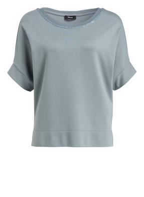 RIANI Strickshirt