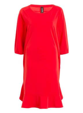 MARCCAIN Kleid mit Volants
