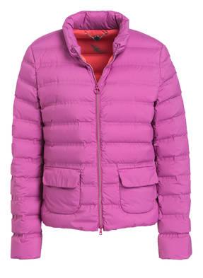 Violette Daunenjacken für Damen online kaufen :: BREUNINGER