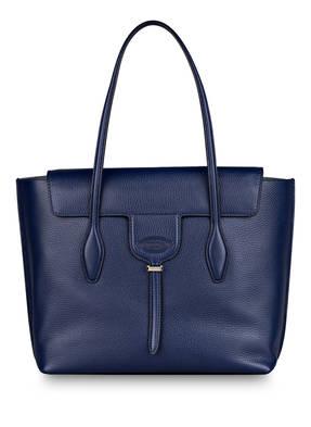 8ba868a835f9c0 Designer Markentaschen für Damen online kaufen    BREUNINGER