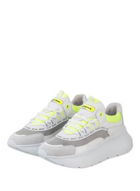 BRONX Plateau-Sneaker GRAYSON