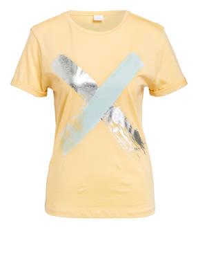 BOSS T-Shirt TEPAINT
