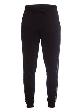 HUGO Sweatpants DRAPANI