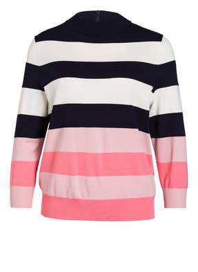 2d496cb662 BOGNER Pullover & Strickjacken für Damen online kaufen :: BREUNINGER