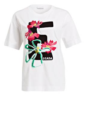 ESCADA SPORT T-Shirt ENZIE