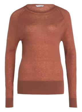 BOSS Cashmere-Pullover FARASINA