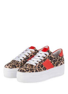 e3de987800ae92 Sneaker für Damen online kaufen    BREUNINGER