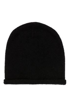 MARCCAIN Cashmere-Mütze
