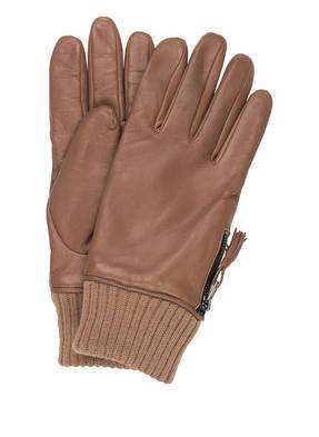 MARCCAIN Handschuhe