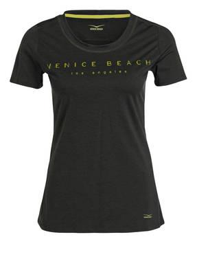 VENICE BEACH T-Shirt PALINA