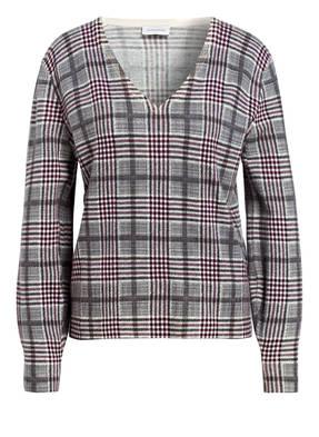 c74e551af4c370 Graue RENÉ LEZARD Bekleidung für Damen online kaufen :: BREUNINGER