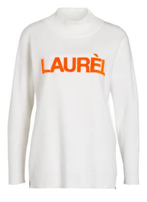 Laurèl Sweatshirt