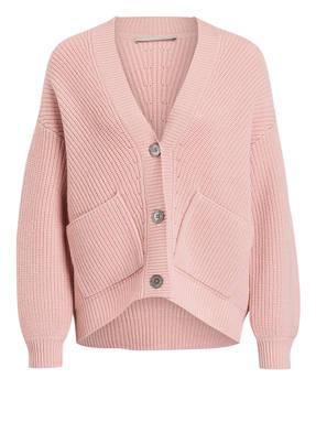 8fdd12a1f6f09f Cardigans für Damen online kaufen :: BREUNINGER