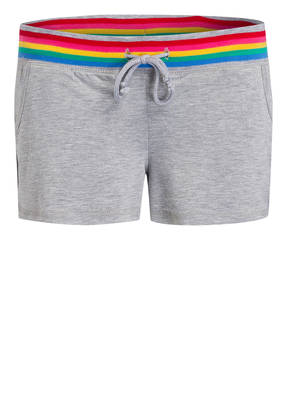 P.J.Salvage Sweatshorts