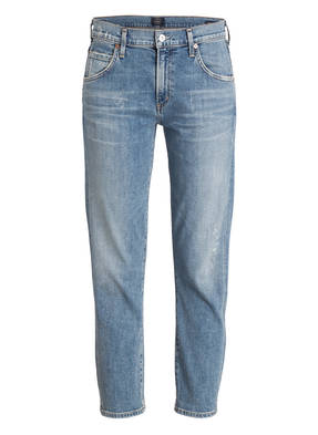 CITIZENS of HUMANITY Jeans EMERSON